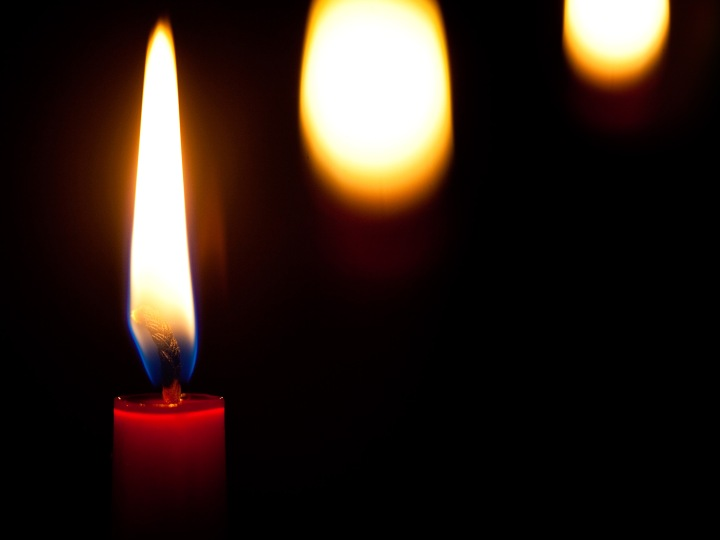 candles_12245cn