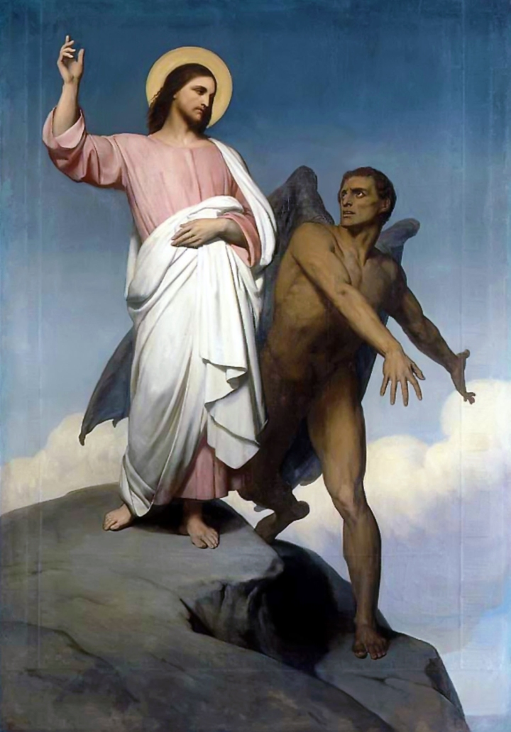 ary_scheffer_-_the_temptation_of_christ_1854-1