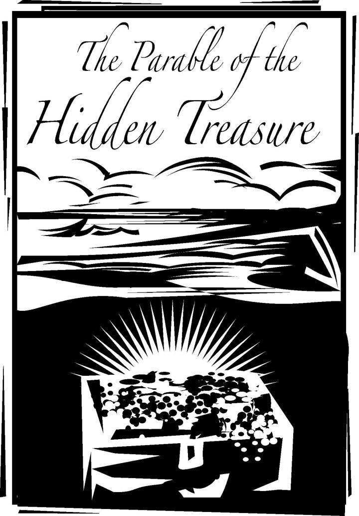 treasure_3215