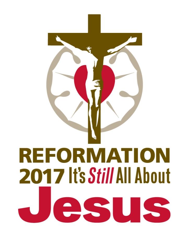 reformation2017-logo-color-vr (1)