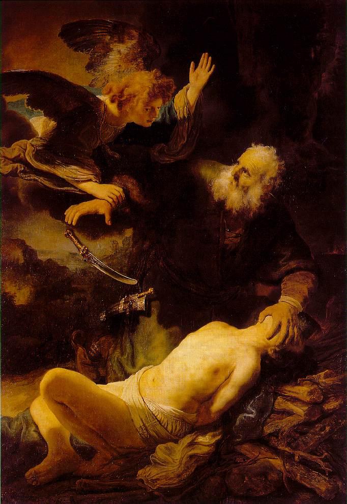 Rembrandt_Abraham_en_Isaac,_1634